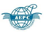 Appearal Export Promotion Council