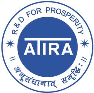 Ahmedabad Textile Industry's Research Association (Atira)