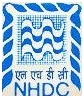 National Handloom Development Corporation Limited