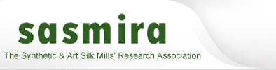 Northern India Textile Research Association