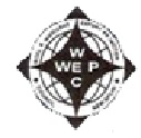 Wool and Woolens Export Promotion Council