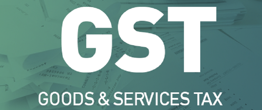 GST Related